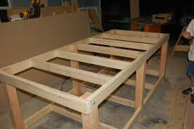 Free Simple Wood Workbench Plans by 30 Elegant Simple Woodworking Bench Egorlin Com