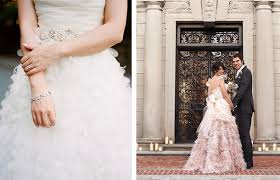 feather wedding dress feather wedding dresses