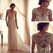 ebay cheap wedding dresses wedding dress ebayvintage wedding