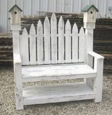 Beach Benches Designs 100 Best Craft Wood Benches Images On Pinterest Woodwork Wood