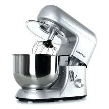 cuisine moulinex moulinex cuisine companion moulinex cuisine companion hf800a10 best
