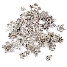 silver flowers https www in tibetan silver flowers penda