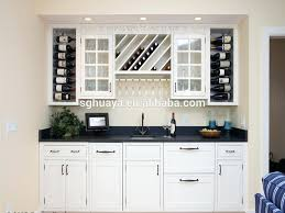 Best Prices For Kitchen Cabinets Price Of Kitchen Cabinet Pathartl
