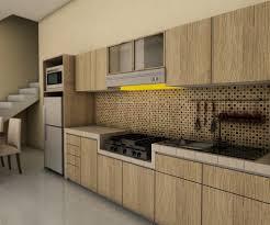 kitchen set minimalis modern index of wp content uploads 2014 10