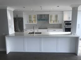 custom kitchen cabinets mississauga kitchen cabinets custom kitchen cabinets mississauga