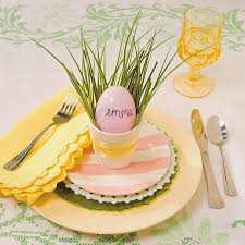 Diy Table Decorations For Easter by 259 Best Easter Images On Pinterest Easter Eggs Easter Crafts