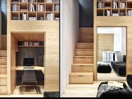 Storage Ideas Small Apartment Storage Ideas Small Apartment Ideas 44 Decorating Small Studio