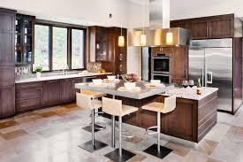 kitchen island design ideas with seating kitchen island with seating pictures ideas randy gregory design