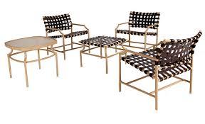 Tropitone Patio Furniture Vintage Tropitone Patio Furniture Trend - Tropitone outdoor furniture