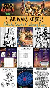 best 25 star wars trivia ideas on pinterest star wars kenobi