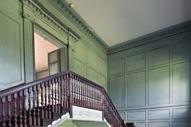 historic paints why they u0027re different and why it matters curbed