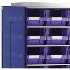 ese direct extra shelves for steel storage cabinets