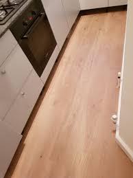 engineered wood flooring installation in hstead https goo gl