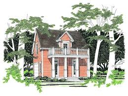 house plans with covered porch small house garage plans carriage house plan could i a