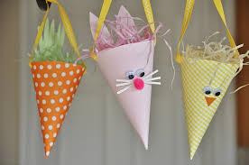Easter Basket Decorations Ideas by Easter Basket Crafts Preschool Craftshady Craftshady