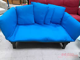 Pier 1 Imports Sofas Awesome Brand New Overstock Pier One Imports Solid Wood Small