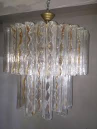 vertigo spiral bronze and gold leaf modern pendant chandelier lighting modern living room light excellent spiral pendant lighting by corbett and vertigo
