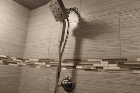 bathroom tile decorative ceramic tile borders tile border ideas