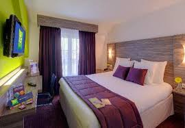chambre hotel ibis chambre standard ibis styles rennes gare photo de ibis styles