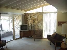 Modern Home Design Showroom Palm Springs William Miller Design February 2011