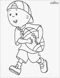 brave merry christmas printable coloring pages unusual