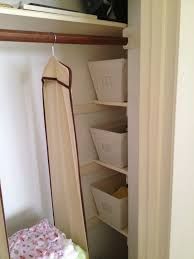 Container Store Closet Systems Closet Walk In Decor The Container Store Closet Organizers