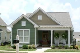 cottage style house plans cottage style house plan 3 beds 2 00 baths 1550 sq ft plan 430 64