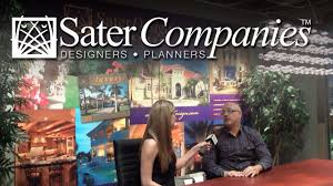 sater house plans baby nursery sater com house plans home floor sater design