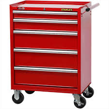 stanley tool chest cabinet the images collection of box walmart inch drawer rolling tool