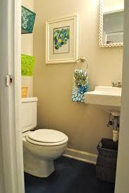 simple bathroom remodel ideas inspiring small simple bathroom designs ideas bathroom decorating