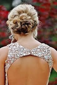 hairpiece stlye for matric perfect matric dance hairstyles amanda ferri