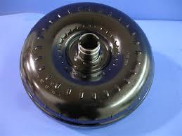 bmw e39 torque converter pts bulletproof torque converter