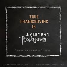 124 best everyday thanksgiving images on the soul