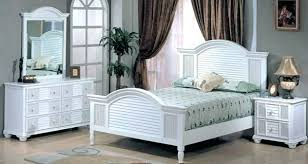 Pier One White Wicker Bedroom Furniture - martinkeeis me 100 wicker bedroom sets images lichterloh