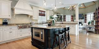 Used Kitchen Cabinets Winnipeg 100 Used Kitchen Cabinets Houston Craigslist Kitchen