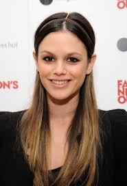 thin hair with ombre picture perfect hairstyles for long thin hair cute hairstyles for