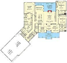 Floor Plans With Bonus Room 251 Best House Plans I Like Images On Pinterest House Floor