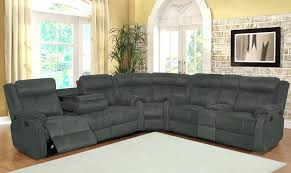 costco deal synergy home furnishings monica recliner fascinating costco recliner chair couches awesome sofa furniture