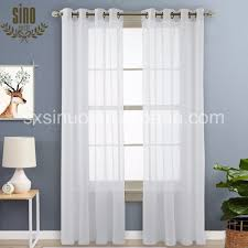 Sears Custom Window Treatments by Wholesale Curtain Wholesale Curtain Suppliers And Manufacturers