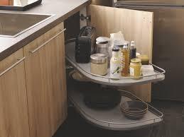 plateau tournant meuble cuisine des meubles pratiques et fonctionnels dans toute la maison avec