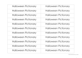 printable halloween games halloween party activities yelmo s