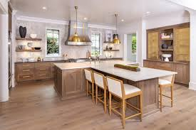 custom kitchen cabinets advantages of kitchen custom cabinets walker woodworking
