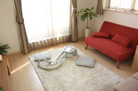 how to clean a high pile shag rug porch advice always buy the