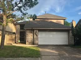 Houses For Sale In Houston Tx 77071 Real Estate For Lease 12431 Truesdell Drive Houston Tx 77071