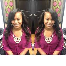 vixen sew in houston atlanta stylist sew ins quick weaves and all other hair needs