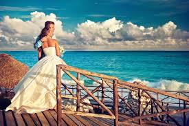 Hochsteckfrisurenen Hochzeit Preise by Hochzeit Am Strand Tipps Tricks Zur Planung