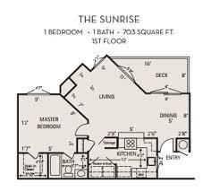 Vista Del Sol Floor Plans La Jolla Del Sol Apartments Rentals San Diego Ca Apartments Com