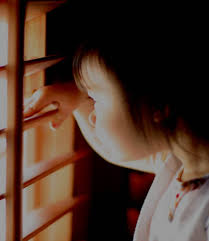 new parents should know about child window covering safety