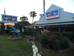 Seafood Buffets In Myrtle Beach Sc by 42 Best Myrtle Beach Restaurants Images On Pinterest Myrtle