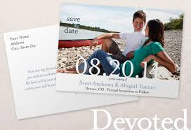 save the date postcard new standard size save the date postcardtruly engaging wedding